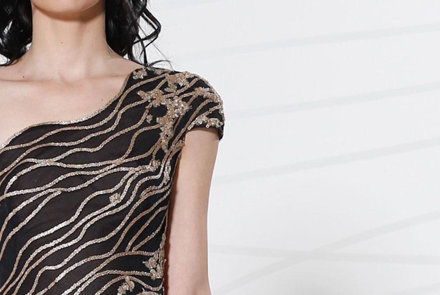 Fashion 2017 bags - Antonios Couture